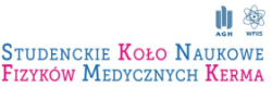 SKNFM Kerma